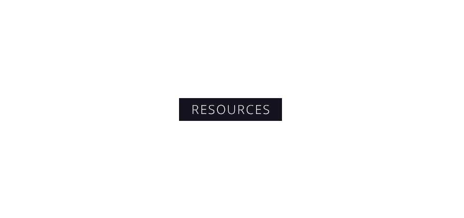 resources-text