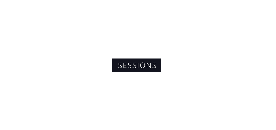 sessions-text